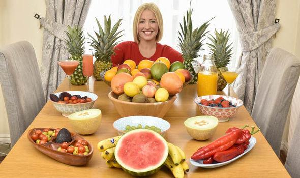 9 Manfaat Alpukat untuk Kesehatan, Kamu Bisa Makan Setiap Hari
