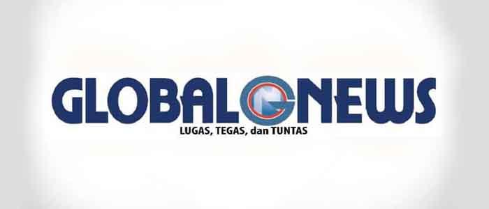 Gubernur Apresiasi Deklarasi Bersatu dan Damailah Indonesia yang Digagas FORKAS Jatim