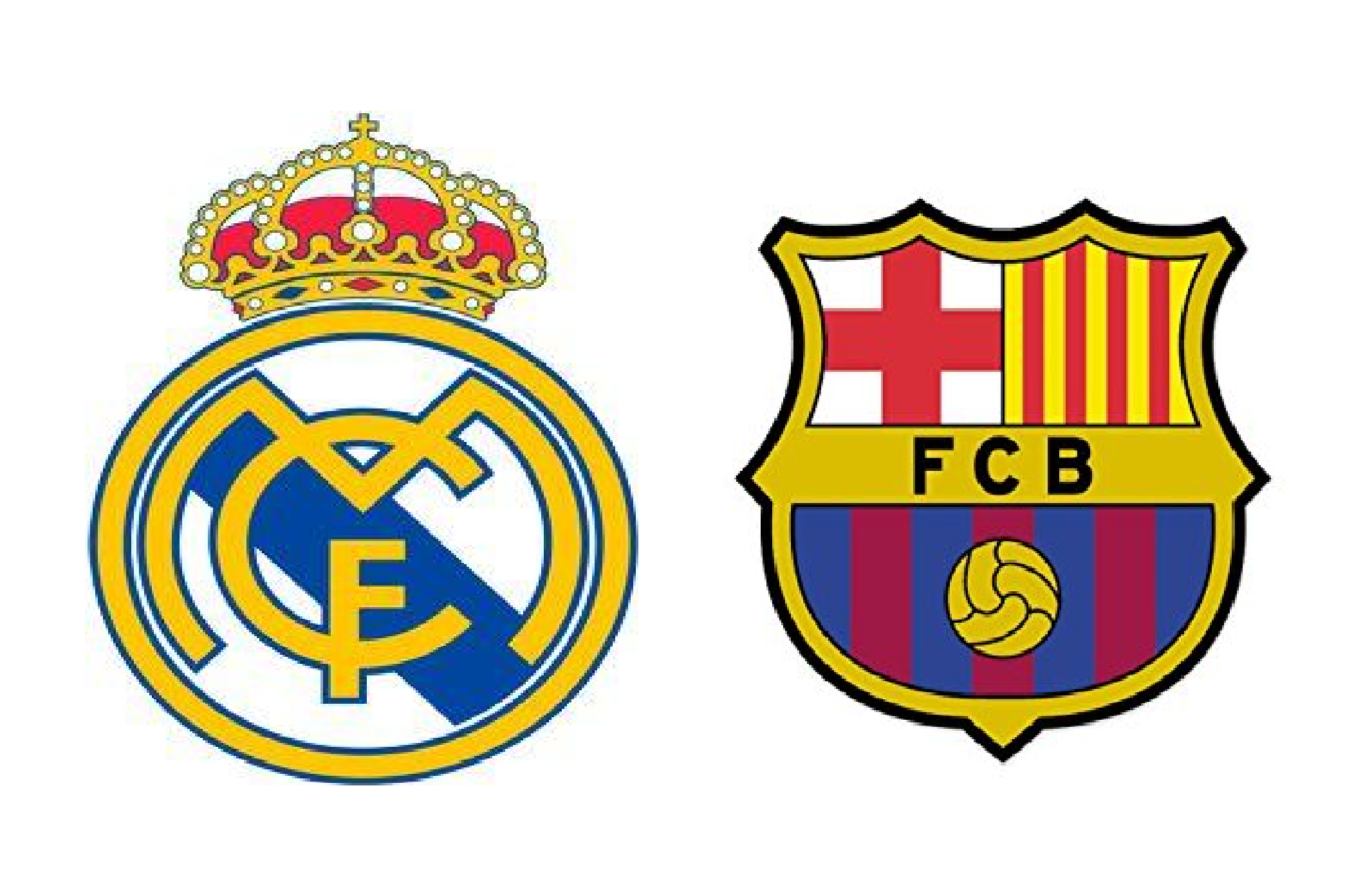 El Clasico Pilihan Madrid Menang Atau Makin Tertinggal Global News Co Id