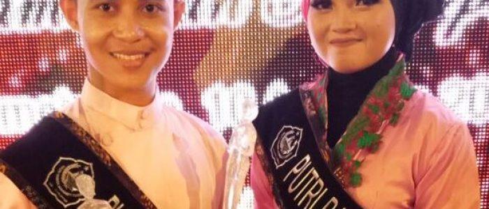 Putra-Putri Batik Pamekasan Diharap Kembali Raih Prestasi Nasional