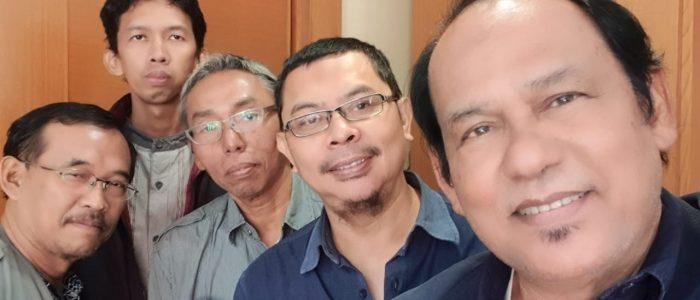 Presiden Jokowi Perlu Membuat Gerakan Penyuluh Energi