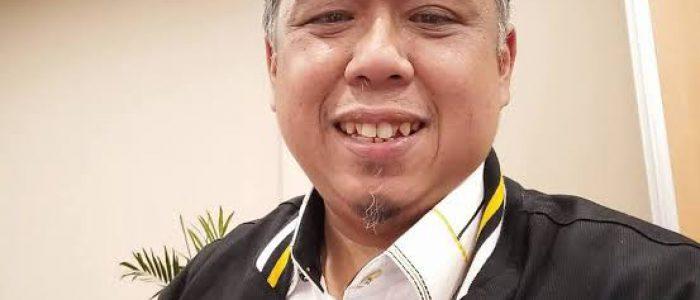 Gelar Pemira Dua untuk Kerucutkan Satu Dukungan Nama Pilkada Surabaya