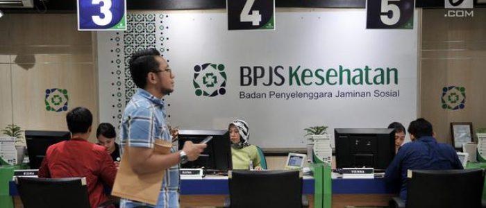 Lewat SMS, BPJS Kesehatan Ingatkan Iuran Naik per 1 Januari 2020