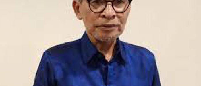 Dewan Yakin IPM Jatim Akan Naik di 2020 Pasca Disahkannya UU 18 Tahun 2019