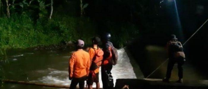 Siswa SMPN 1 Turi Korban Susur Sungai Sempor Bertambah Jadi 7 Orang