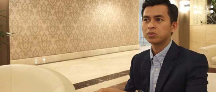 Pengamat Sebut Pernyataan SBY Tamparan Keras Compang-campingnya Komunikasi Jokowi Hadapi Corona