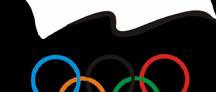 Bersaing Ketat Jadi Tuan Rumah Olimpiade 2032, KOI Butuh Dukungan Pemerintah